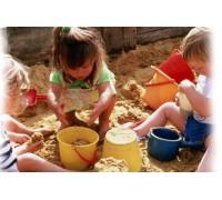 Видеонаблюдение в детском саду и школе